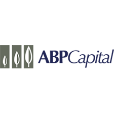 ABP Capital