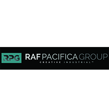 RAF Investments