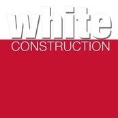 White Construction