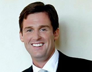 Steven Hildebrand