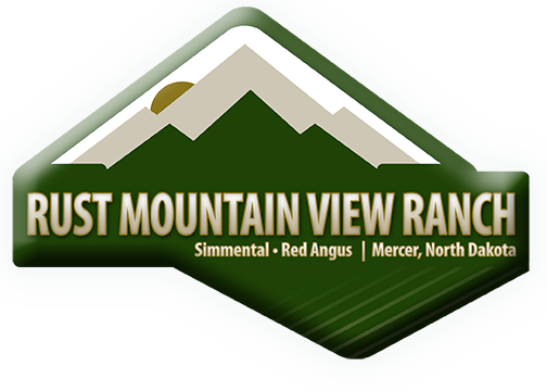 RustMountainViewRanchLogo
