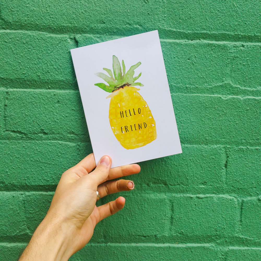 inspired-by-nick-just-greet-greeting-cards