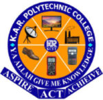 K.A.R. Polytechnic College