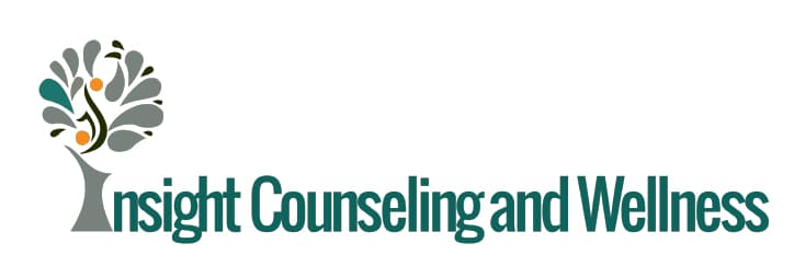 Insight Counseling and Wellness Ohio