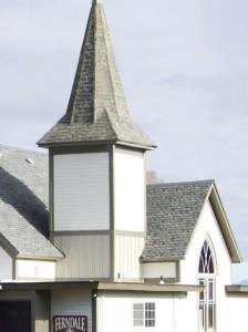 ChurchFAC-Crop
