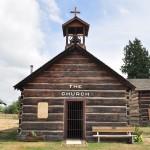 Ferndale,_WA_-_Pioneer_Park_-_Church_01