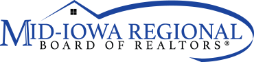 Mid-Iowa Regional Board of Realtors