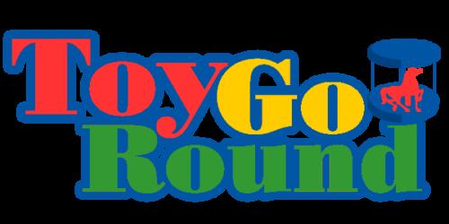 Toy Go Round