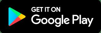 google-Asset-1_2x-Optimized