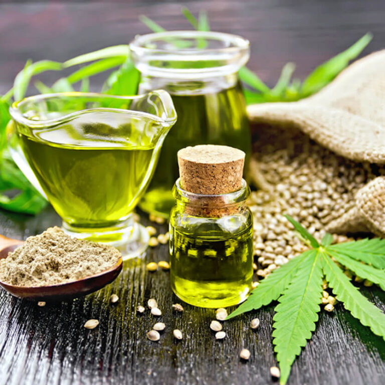 hemp oil square (1)