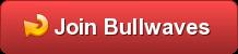 join bullwaves