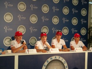 DSC02871 TEAM USA pic 2 day 2 DS