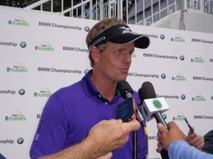 DSC01387 Luke Donald DS