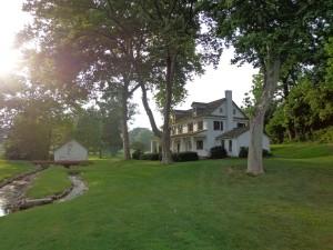 DSC02764 Flynn house on lancaster DS