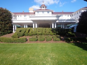 DSC03890 Pinehurst Carolina hotel pic2 DS
