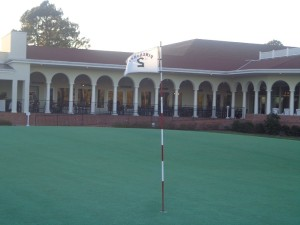 DSC03907 Pinehurst 18 on No.2 DS