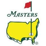 masters update