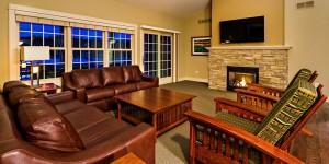 IslandHills2014Cottages0134a-XL Villa living room DS