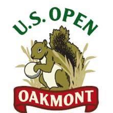 oakmont logo 2