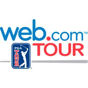 webcom-tour_fb