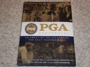 DSC05994 PGA Centennial Book DS