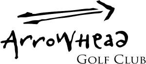 AGC_golf_club_BW1200DS