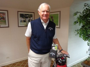 DSC05256 Roger Cleveland at Cog Hill DS