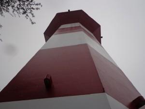 DSC06172 Lighthouse close up DS