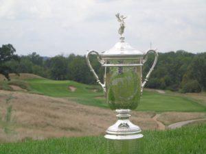 DSC07345 trophy on 15 3 DS