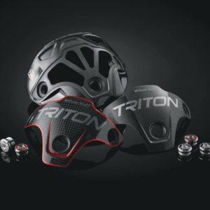 wilson-triton-driver