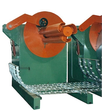 60-in-Decoiler