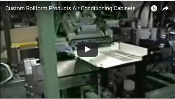 air-conditioning-cabinet-youtube