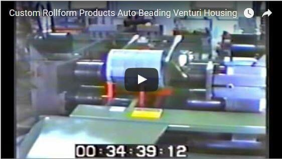 auto-beading-venturi-housing-youtube