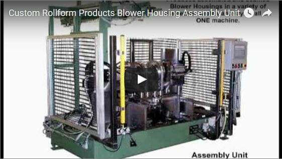 blower-housing-assembly-unit-youtube