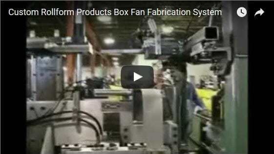 box-fan-fabrication-system-youtube