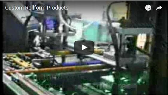 custom-rollform-products-youtube