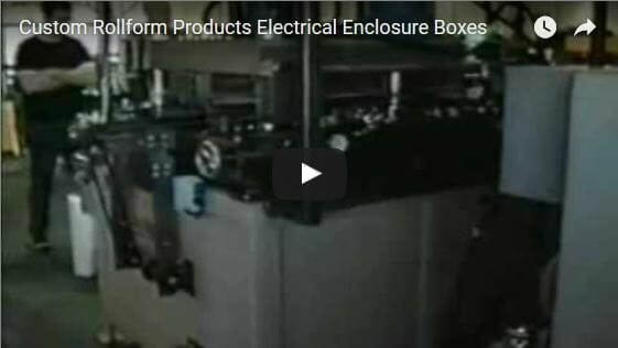 electrical-enclosure-box-youtube