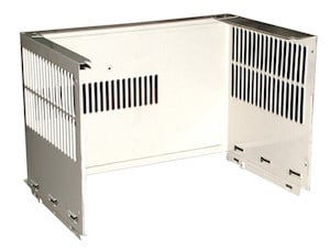 Air Conditioning Cabinets