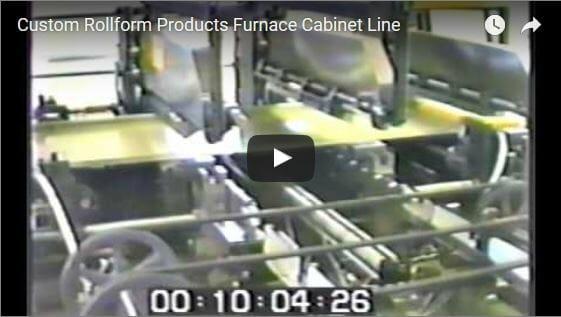 furnace-cabinet-line-youtube