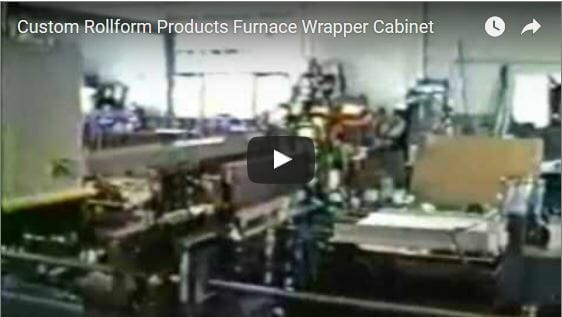 furnace-wrapper-cabinet-youtube