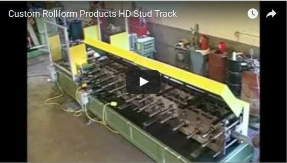 hd-stud-track-youtube