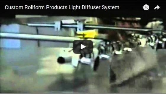 light-diffuser-youtube