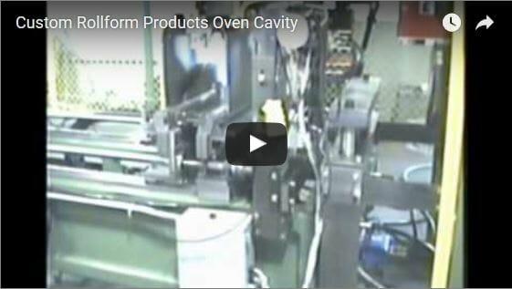 oven-cavity-youtube