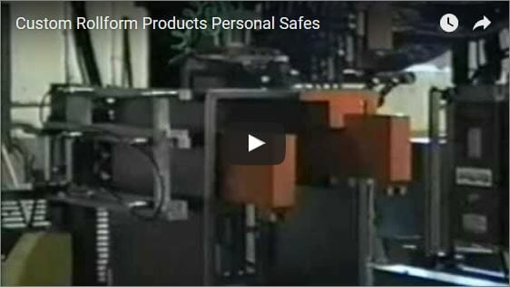 personal-safes-youtube