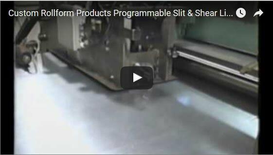 programmable-slit-shear-line-youtube