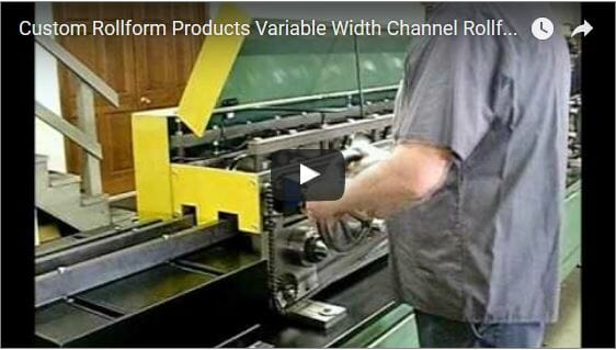 variable-width-channel-rollformer-youtube
