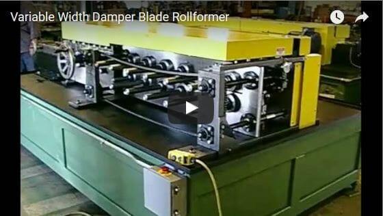 variable-width-damper-rollformer-youtube