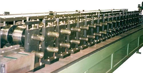 ISR-2 Clean 1-15-08-500