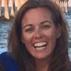 Eileen Lowery