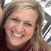 Lisa Ammons